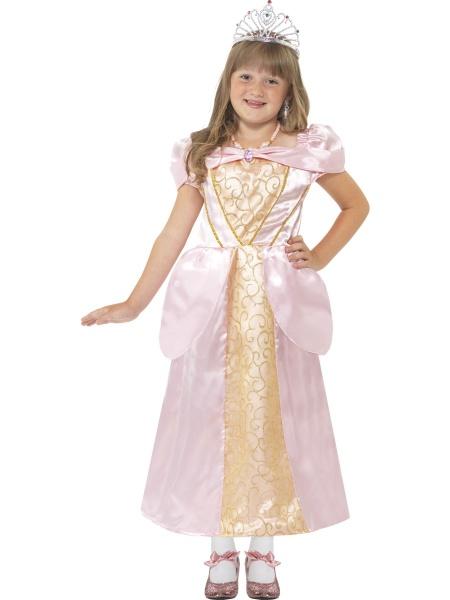 841279c36137 Kostým Šípková Růženka - Půjčovna kostýmů Anděl